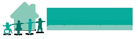 ADiK-Kleve Logo