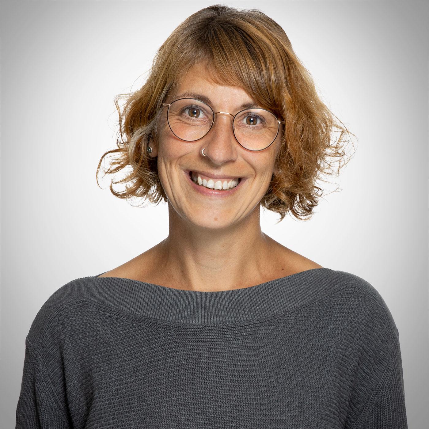Silke Wiesner